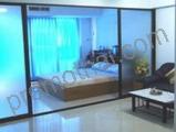 Apartment Rentals Bangkok