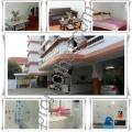 Apartment Rentals Pattaya