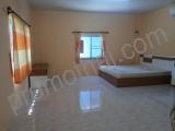 House Rentals Phuket