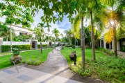 Haus Mieten Phuket