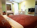 Appartamento Affitto Chiang Mai