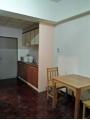 Wohnung Mieten Bangkok