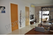 Apartment Rentals Hua Hin