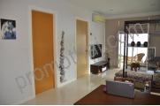 Apartment Rentals Hua Hin