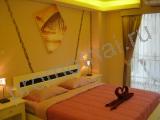 Wohnung Mieten Pattaya