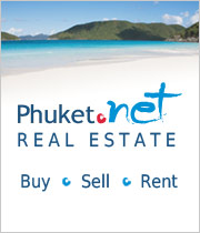 phuket property